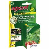 AGRECOL PROPLANT 722 SL 10ML-2077