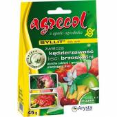 AGRECOL SYLLIT 65 WP 45G-2080