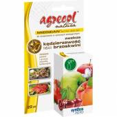 AGRECOL MIEDZIAN EXTRA 350SC 20ML-2089