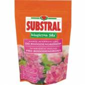 SUBSTRAL MAGICZNA SIŁA DO RODODENDRONÓW 350G-382
